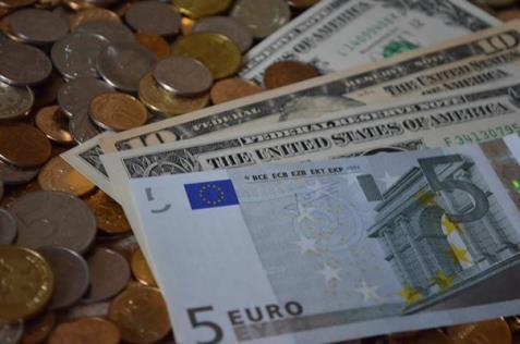 займы от частного лица для гражданина узбекистана