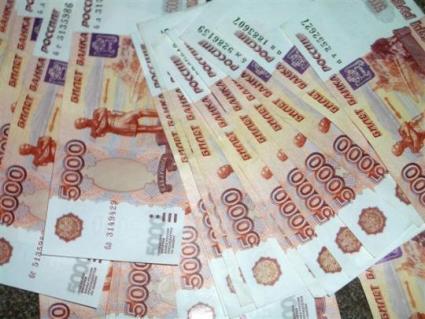 Деньги в долг в воронеже займы кредиты